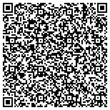 QR-код с контактной информацией организации CaspianTechSnab (КаспианТехСнаб), Компания