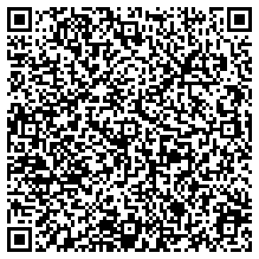 QR-код с контактной информацией организации ИноТех-ПВ, ТОО