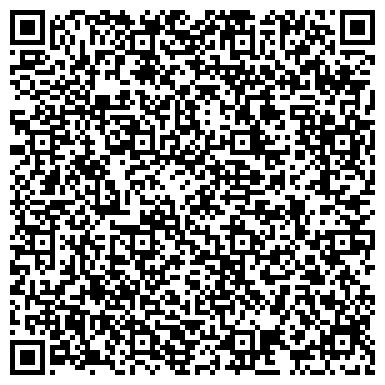 QR-код с контактной информацией организации Agro Parts (Агро Партс), ТОО