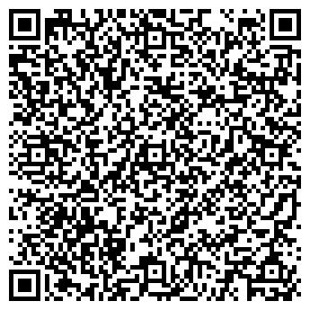 QR-код с контактной информацией организации Май Тау, ТОО