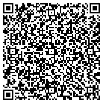 QR-код с контактной информацией организации МЯСОПРОДУКТЫ ИП ТАРОТОРКИН