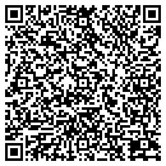 QR-код с контактной информацией организации Platezh.kz, ИП