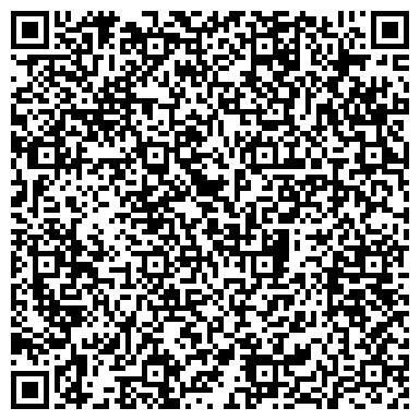 QR-код с контактной информацией организации Астион Уникум, ТОО