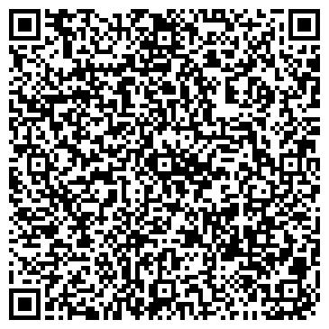 QR-код с контактной информацией организации Албета Казахстан(Albeta Kazakhstan),ТОО