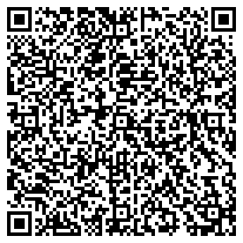 QR-код с контактной информацией организации Kazconvent (Казконвент), ТОО