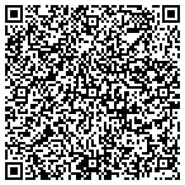 QR-код с контактной информацией организации Посудная лавка Интернет магазин, ИП