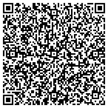 QR-код с контактной информацией организации Гришина Т.М., ИП
