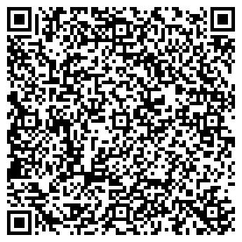 QR-код с контактной информацией организации ТСН плюс, ТОО