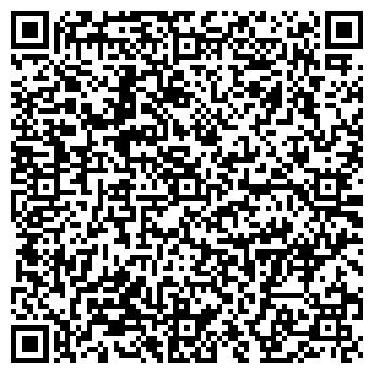 QR-код с контактной информацией организации Белсчеттехника, ОАО