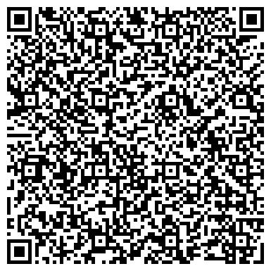 QR-код с контактной информацией организации АҚ-Темiр Әлемi, ТОО