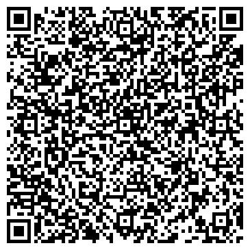 QR-код с контактной информацией организации Oasis П (Оазис), ТОО