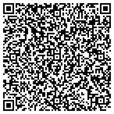 QR-код с контактной информацией организации Пани Ева, ТОО