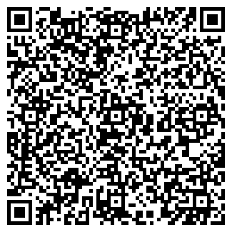 QR-код с контактной информацией организации ПТИЦА МАГАЗИН, ИП