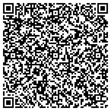 QR-код с контактной информацией организации Mitsubishi-Tadiran (Митцубиси-Тадиран), ТОО
