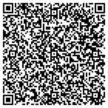 QR-код с контактной информацией организации Белтрансхолод, ИП