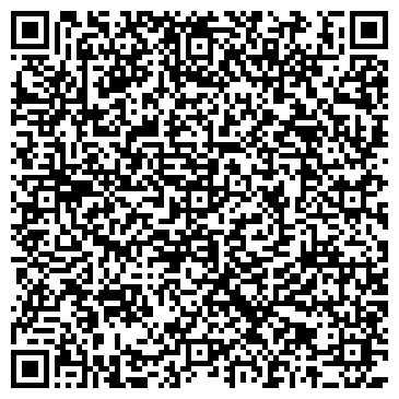QR-код с контактной информацией организации Форент, иностранное предприятие