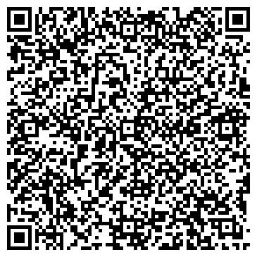 QR-код с контактной информацией организации Шакаев Г.С, ИП
