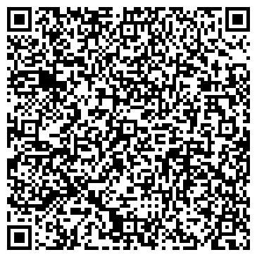QR-код с контактной информацией организации БелKaz, ТОО