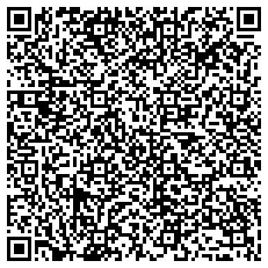QR-код с контактной информацией организации Karaganda 2013 (Караганда 2013), ТОО