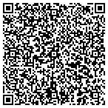 QR-код с контактной информацией организации NGM- Алматы (ЭнДжиЭм Алматы), ТОО