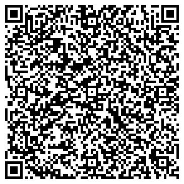 """QR-код с контактной информацией организации """"VINTAGE"""""""