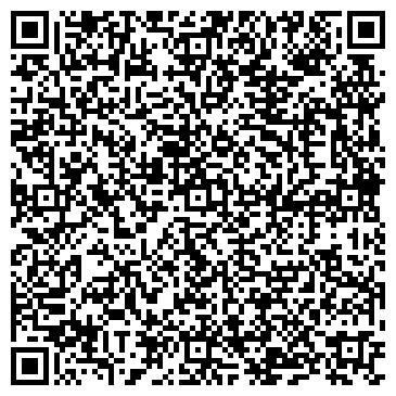 QR-код с контактной информацией организации Веста 7В, Компания