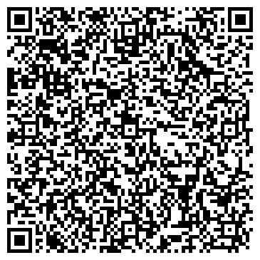 QR-код с контактной информацией организации Кученкова Р. И., ИП