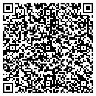 QR-код с контактной информацией организации КАРНО-Ф, ООО
