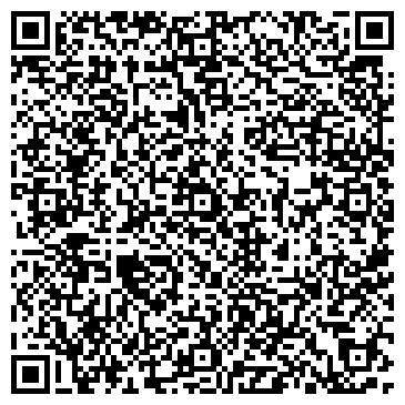 QR-код с контактной информацией организации Perfectoexpostroy, ТОО