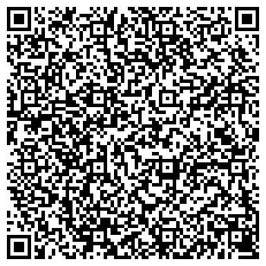 QR-код с контактной информацией организации Ordaplatus (Ордаплатус), ТОО