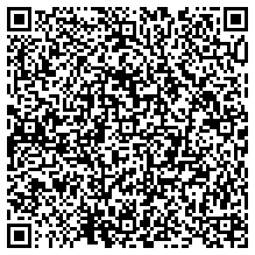 QR-код с контактной информацией организации Дизайн люкс, АО РПК