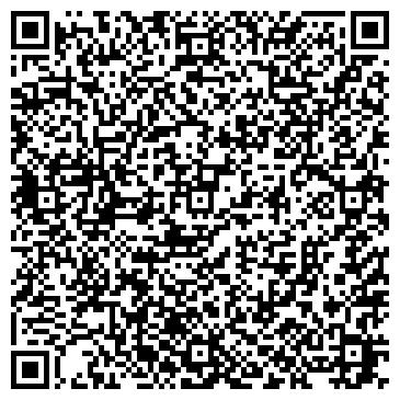 QR-код с контактной информацией организации Сорока, Рекламное агентство