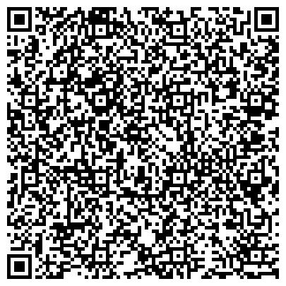 QR-код с контактной информацией организации ПЕРМСКАЯ ГОСУДАРСТВЕННАЯ СЕЛЬСКОХОЗЯЙСТВЕННАЯ АКАДЕМИЯ ИМ.Д.Н.ПРЯНИШНИКОВА (ПГСХА) ФГОУ ВПО