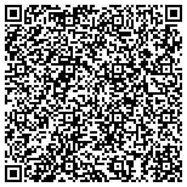 QR-код с контактной информацией организации Softmarket Company (Софтмаркет Компани), ТОО