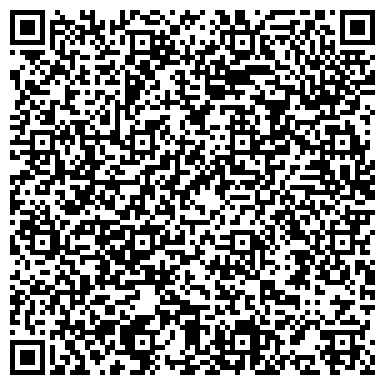 QR-код с контактной информацией организации Производственно-техническое предприятие Вектор, ТОО