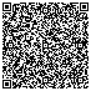 QR-код с контактной информацией организации Нигматуллин, ИП