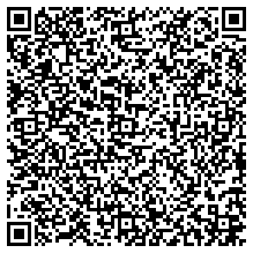 QR-код с контактной информацией организации ZippoStyle (ЗиппоСтайл), ИП
