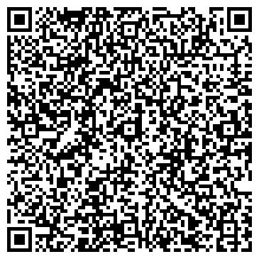 QR-код с контактной информацией организации Art Promotion (Арт Промоушн), ТОО