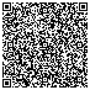 QR-код с контактной информацией организации Торговое оборудование ДИА, ТОО