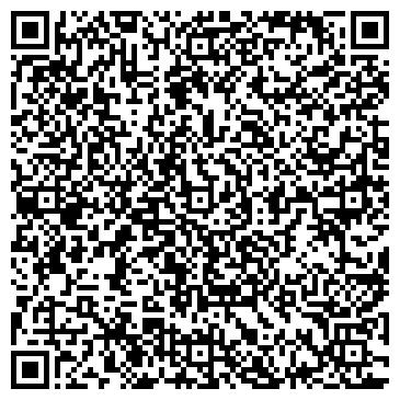 QR-код с контактной информацией организации ПЕРМСКАЯ ГОСУДАРСТВЕННАЯ ФАРМАЦЕВТИЧЕСКАЯ АКАДЕМИЯ