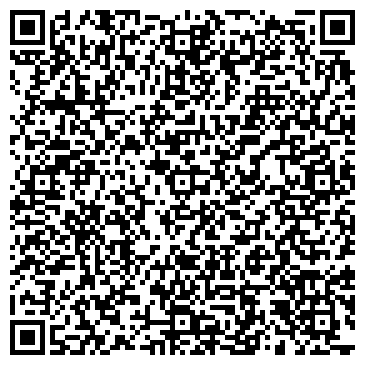 QR-код с контактной информацией организации АКТОБЕ-ЭКОРТ, ТОО филиал
