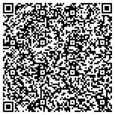 QR-код с контактной информацией организации Unicum Kazakhstan (Уникум Казахстан, Кэшмастер), ТОО