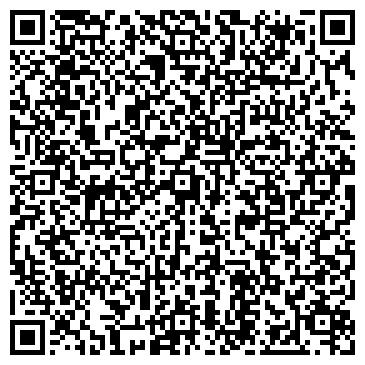 QR-код с контактной информацией организации СПД-ФЛ Кривоножкин А. В.