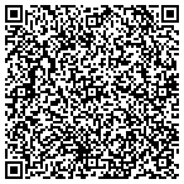 QR-код с контактной информацией организации Фирма Ассорти, ТОО