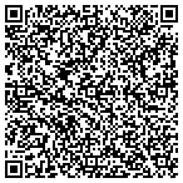 QR-код с контактной информацией организации Тройнель С. В., ИП