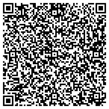QR-код с контактной информацией организации Новаченко Н.И., ИП