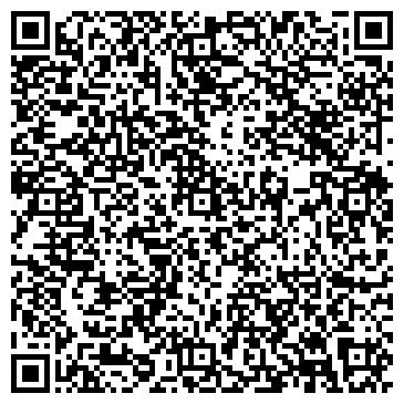QR-код с контактной информацией организации Stargum (Старгум), TOO