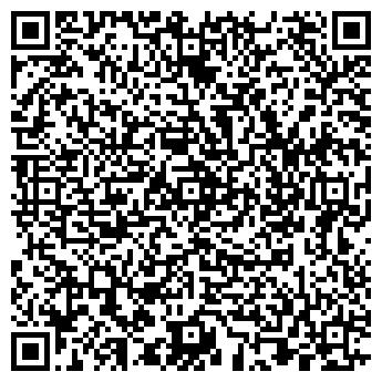 QR-код с контактной информацией организации Айбарыс, ТОО