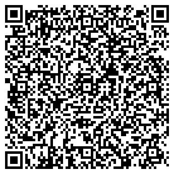 QR-код с контактной информацией организации Субъект предпринимательской деятельности «Свечной Мир»