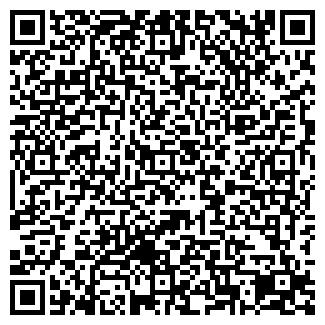 QR-код с контактной информацией организации Верещагина, ИП